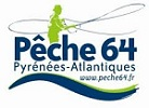 Pyrenees Cheap Fishing Holidays | Official «Peche 64» Fishing Lodging | B&B and Self-Catering Gites